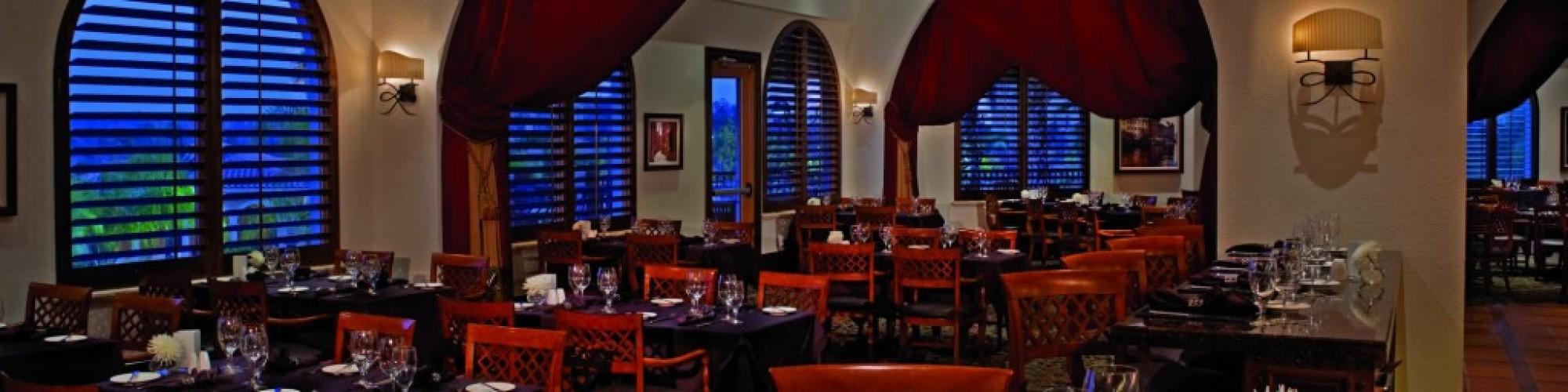 Cala Bella Restaurant Slider Image 4